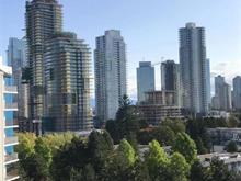 Apartment for sale in Metrotown, Burnaby, Burnaby South, 1103 4134 Maywood Street, 262433981 | Realtylink.org