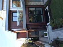 1/2 Duplex for sale in Lower Lonsdale, North Vancouver, North Vancouver, 1 233 W 5th Street, 262433767 | Realtylink.org