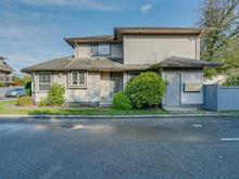 Townhouse for sale in Chilliwack E Young-Yale, Chilliwack, Chilliwack, 4 8933 Broadway Street, 262434139 | Realtylink.org