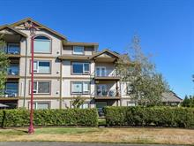 Apartment for sale in Courtenay, Crown Isle, 3666 Royal Vista Way, 460718   Realtylink.org