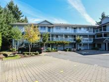 Apartment for sale in Comox, Islands-Van. & Gulf, 840 Shamrock Place, 461709 | Realtylink.org