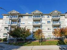 Apartment for sale in Downtown SQ, Squamish, Squamish, 107 1203 Pemberton Avenue, 262434350 | Realtylink.org