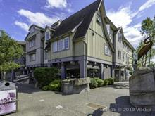 Apartment for sale in Comox, Islands-Van. & Gulf, 1695 Comox Ave, 461535 | Realtylink.org