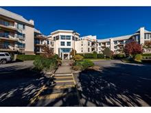Apartment for sale in Abbotsford West, Abbotsford, Abbotsford, 102 2626 Countess Street, 262434209 | Realtylink.org
