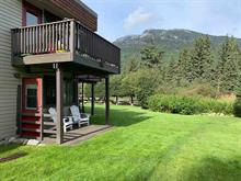 Townhouse for sale in Whistler Cay Estates, Whistler, Whistler, 406 6850 Crabapple Drive, 262432866 | Realtylink.org