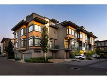Townhouse for sale in Willoughby Heights, Langley, Langley, 84 7811 209 Street, 262433002 | Realtylink.org