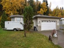 House for sale in Peden Hill, Prince George, PG City West, 4005 Westwood Drive, 262434254   Realtylink.org