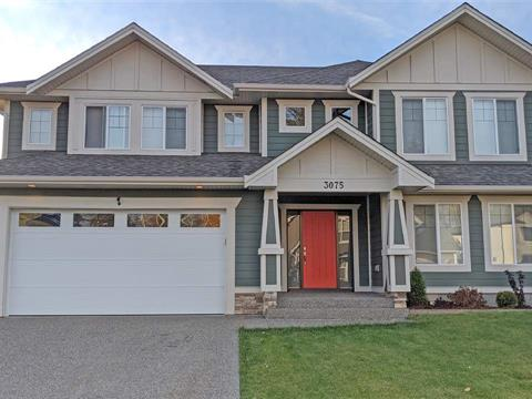 House for sale in Charella/Starlane, Prince George, PG City South, 3075 Maurice Drive, 262434185 | Realtylink.org