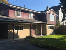 House for sale in Ladner Elementary, Delta, Ladner, 4929 44a Avenue, 262429507 | Realtylink.org
