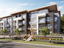 Apartment for sale in Central Pt Coquitlam, Port Coquitlam, Port Coquitlam, 406 2356 Welcher Avenue, 262433276 | Realtylink.org