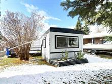Manufactured Home for sale in Fort St. John - City SE, Fort St. John, Fort St. John, 8908 75 Street, 262434328 | Realtylink.org
