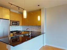 Apartment for sale in Port Moody Centre, Port Moody, Port Moody, 2501 110 Brew Street, 262424248   Realtylink.org