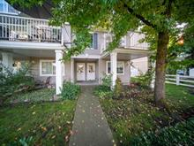 Townhouse for sale in Walnut Grove, Langley, Langley, 50 8930 Walnut Grove Drive, 262434223 | Realtylink.org