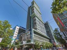 Apartment for sale in Downtown VW, Vancouver, Vancouver West, 3511 777 Richards Street, 262433453 | Realtylink.org