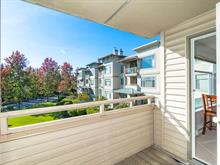 Apartment for sale in Brighouse South, Richmond, Richmond, 302 8200 Jones Road, 262433906 | Realtylink.org