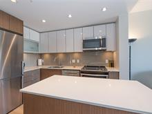 Apartment for sale in Fraser VE, Vancouver, Vancouver East, 311 688 E 19th Avenue, 262433994 | Realtylink.org