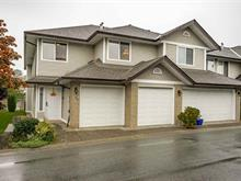 Townhouse for sale in Riverwood, Port Coquitlam, Port Coquitlam, 49 1370 Riverwood Gate, 262432979 | Realtylink.org