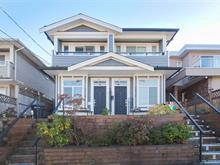 1/2 Duplex for sale in Central BN, Burnaby, Burnaby North, 5538 Norfolk Street, 262433790 | Realtylink.org