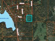 Lot for sale in Bouchie Lake, Quesnel, Quesnel, 1977 Stanyer Road, 262275930 | Realtylink.org