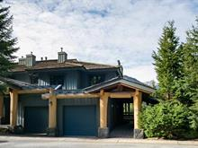 Townhouse for sale in Nordic, Whistler, Whistler, 25 2250 Nordic Drive, 262434255 | Realtylink.org