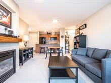 Apartment for sale in Downtown SQ, Squamish, Squamish, 217 1211 Village Green Way, 262432480 | Realtylink.org