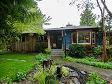 House for sale in Neilsen Grove, Delta, Ladner, 5215 Ferry Road, 262424814 | Realtylink.org