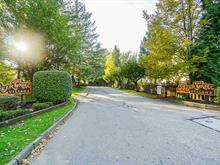 Townhouse for sale in Queen Mary Park Surrey, Surrey, Surrey, 39 8555 King George Boulevard, 262433606 | Realtylink.org