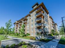 Apartment for sale in University VW, Vancouver, Vancouver West, 302 3462 Ross Drive, 262434191 | Realtylink.org