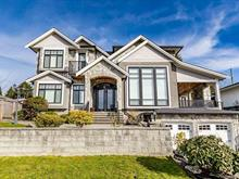 House for sale in South Slope, Burnaby, Burnaby South, 5307 Carson Street, 262434276 | Realtylink.org