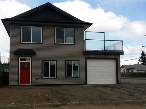 House for sale in North Blackburn, Prince George, PG City South East, 1253 N Blackburn Road, 262434074 | Realtylink.org
