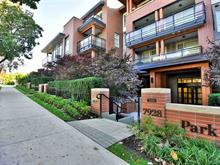 Apartment for sale in Marpole, Vancouver, Vancouver West, 312 7928 Yukon Street, 262433133 | Realtylink.org