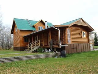House for sale in Fort St. John - Rural W 100th, Fort St. John, Fort St. John, 13817 271 Road, 262433903 | Realtylink.org