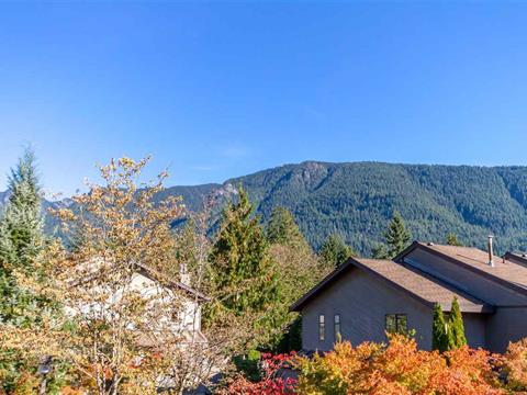 Townhouse for sale in Canyon Heights NV, North Vancouver, North Vancouver, 4717 Glenwood Avenue, 262434286 | Realtylink.org