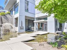 Apartment for sale in North Coquitlam, Coquitlam, Coquitlam, 1205 1178 Heffley Crescent, 262434272 | Realtylink.org