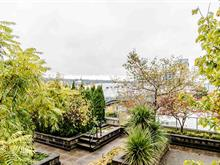 Apartment for sale in Quay, New Westminster, New Westminster, 610 14 Begbie Street, 262433716 | Realtylink.org