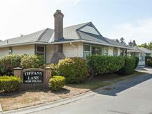 Townhouse for sale in Sunnyside Park Surrey, Surrey, South Surrey White Rock, 116 14280 19a Avenue, 262429068 | Realtylink.org