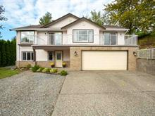 House for sale in Abbotsford East, Abbotsford, Abbotsford, 36012 Marshall Road, 262434038 | Realtylink.org