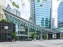 Apartment for sale in Coal Harbour, Vancouver, Vancouver West, 3902 1151 W Georgia Street, 262432662 | Realtylink.org