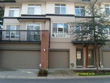 Townhouse for sale in New Horizons, Coquitlam, Coquitlam, 41 1125 Kensal Place, 262433137   Realtylink.org