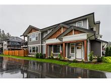 House for sale in Fairfield Island, Chilliwack, Chilliwack, 4 10082 Williams Road, 262433270 | Realtylink.org