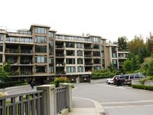 Apartment for sale in Westwood Plateau, Coquitlam, Coquitlam, 804 2950 Panorama Drive, 262431420 | Realtylink.org