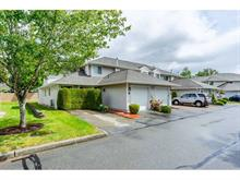 Townhouse for sale in Murrayville, Langley, Langley, 71 21928 48 Avenue, 262433830 | Realtylink.org