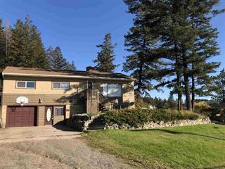 House for sale in Williams Lake - City, Williams Lake, Williams Lake, 92 Windmill Crescent, 262434047 | Realtylink.org