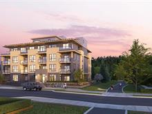 Apartment for sale in Central Pt Coquitlam, Port Coquitlam, Port Coquitlam, 104 2232 Welcher Avenue, 262434088 | Realtylink.org