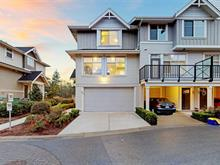 Townhouse for sale in Clayton, Surrey, Cloverdale, 83 19525 73 Avenue, 262433916 | Realtylink.org