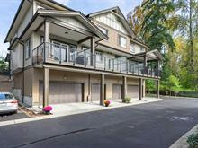 Townhouse for sale in Cottonwood MR, Maple Ridge, Maple Ridge, 13 11176 Gilker Hill Road, 262434151 | Realtylink.org