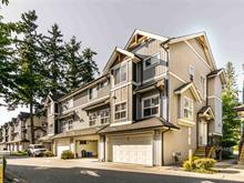 Townhouse for sale in Panorama Ridge, Surrey, Surrey, 69 12677 63 Avenue, 262434178 | Realtylink.org