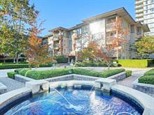Apartment for sale in Brighouse, Richmond, Richmond, 6203 5117 Garden City Road, 262434175 | Realtylink.org