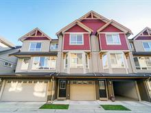 Townhouse for sale in Cloverdale BC, Surrey, Cloverdale, 11 16772 61 Avenue, 262433886 | Realtylink.org