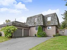 1/2 Duplex for sale in King George Corridor, Surrey, South Surrey White Rock, 15533 Madrona Drive, 262434095 | Realtylink.org